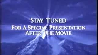 getlinkyoutube.com-Stay Tuned For A Special Presentation After The Movie Logo