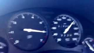 getlinkyoutube.com-Corsa b Gsi 1.6 16v 0-180