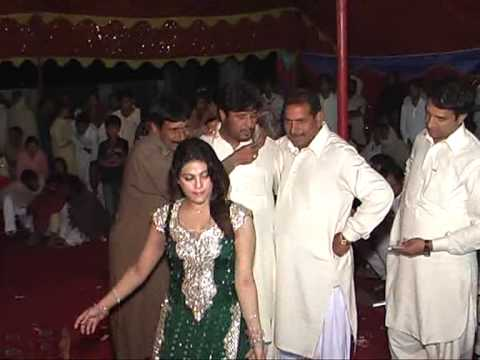new mujra in zafarwal