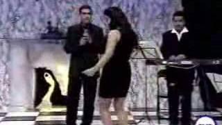 old arabic songs