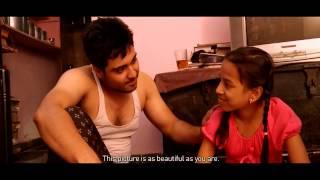 getlinkyoutube.com-فیلمی ووشیاری کۆمەلاتی له هه مبه ر ده ست دریژی جنسی سه ر مندالان له ناو خیزان (کوردی) Kurdish