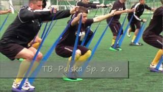 getlinkyoutube.com-Functional Training
