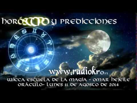 PREDICCIÓN: TEMBLOR QUITO ORÁCULO: HORÓSCOPO Y PREDICCIONES 11/Agosto/2014