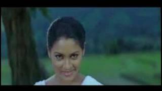getlinkyoutube.com-Samanala Henguman
