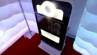 getlinkyoutube.com-Fotopod Booth- Professional Photo Machine v2.02