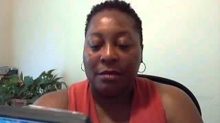 getlinkyoutube.com-New Video Leslie Sansone's Just Walk Ultimate 5 Day Walk Plan