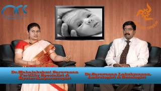 getlinkyoutube.com-HSG counselling in Tamil. Best Fertility centers Chennai India. Infertility Medical Tourism- ARC
