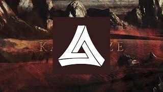 getlinkyoutube.com-[Dubstep] QuixSmell - Kamikaze