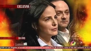getlinkyoutube.com-MISA DE INICIO DE GRABACIONES DE LA TELENOVELA