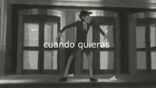 getlinkyoutube.com-Bruno Mars -  Count On Me ( Subtitulada al Español )