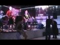 The Gunner Boys - Play That Funky Music