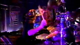 Bee Gees - Live At Center Stage 1993