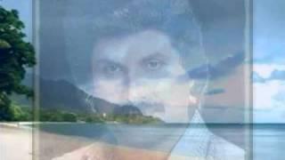 getlinkyoutube.com-BEST OF Cengiz Coşkuner - senin olmaya geldim