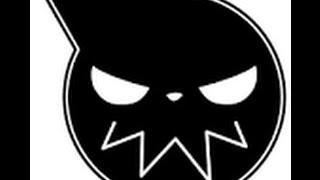 getlinkyoutube.com-Soul Eater All Endings Full Version (1-4)
