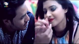 getlinkyoutube.com-Tumi Ele Bangla new song 2016 Imran Bangla New Music Video