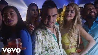 getlinkyoutube.com-Banda El Recodo de Cruz Lizárraga - Mi Vicio Más Grande