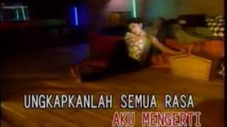 getlinkyoutube.com-Mayang Sari*Harus Malam Ini