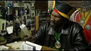 getlinkyoutube.com-Gangsta's Paradise  [Jamaican Movie]