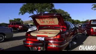 Texas Relays 2016 Full Video!!!