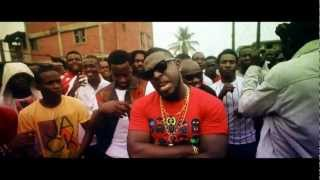 Malo Nogede - Timaya Ft. Terry G (Official Music Video)   Official Timaya