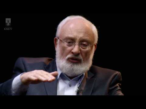 Perception - 20 Ideas with Dr. Michael Laitman - Kabbalah Channel