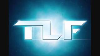 TLF- Ma voie ( rai'nb fever 4)