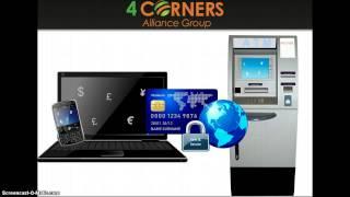 getlinkyoutube.com-4 Corners Alliance Group Financially Free Club