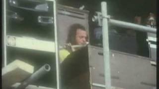 getlinkyoutube.com-Focus Pinkpop 1972 Hocus Pocus