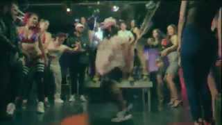 Kimfu - Bouteille de Rhum (ft. Lord Kossity & Gappy Ranks)