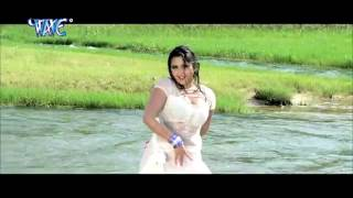 hot bhojpuri पटना से पाकिस्तान    Patna Se Pakistan    Bhojpuri Full Movie   7479