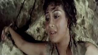 Film Primitif (1978) Part-2 End HD