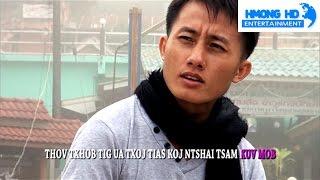 getlinkyoutube.com-Hmong new song 2016 - Txiav Kev Hlub - Nkauj Kib Ci (Official MV)
