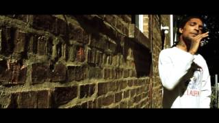 Gino Marley - Jugg