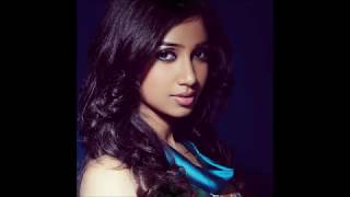 Shreya Ghoshal Top 3 tamil hit songs