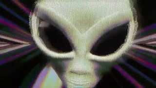 Big Boi - Mrs. Vandebilt Told Me (ft. Little Dragon, Kelly Rowland & Wings)