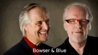 getlinkyoutube.com-Bowser & Blue | The Justin Trudeau Song | www.kmprod.com