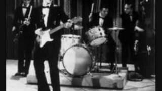"getlinkyoutube.com-""True Love Ways""  Buddy Holly"