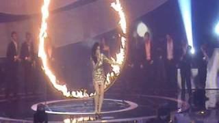 getlinkyoutube.com-Maria Conchita Alonso - Noche de Copas (En Vivo)