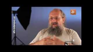 getlinkyoutube.com-Анатолий Вассерман - Украина и Европейский союз