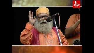 getlinkyoutube.com-Lal paharir deshe ja - by Sahajiya Folk Band & poet Arun Chakrabarty Live at Tara Music Channel.mov