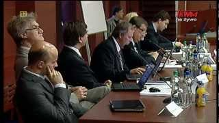 getlinkyoutube.com-Debata smoleńska - Wykład dr. inż. Grzegorza Szuladzińskiego 05/02/2013