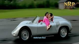 Mohabbat Ke Din Ho ( Farz -2000 ) HD HQ Songs | Alka yagnik, Udit Narayan |