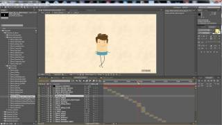 getlinkyoutube.com-Premiumilk Tutorial 3 - Simon Explainer Video Toolkit - After Effects
