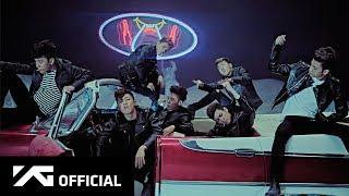 getlinkyoutube.com-iKON - 덤앤더머(DUMB&DUMBER) M/V