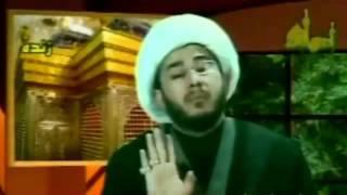 getlinkyoutube.com-قمه زنها آماده باشید! - Tatbeer - Tatbir - Ghamezan