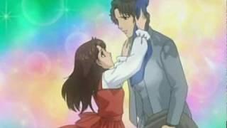 getlinkyoutube.com-Maya x Masumi - Let me Feel
