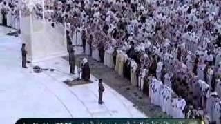 getlinkyoutube.com-الشيخ عبدالرحمن السديس صلاة الاستسقاء 1433/2/1هـ