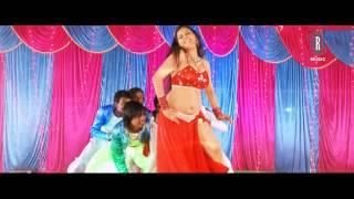 getlinkyoutube.com-Mor Balamua | Hot Bhojpuri Movie Song