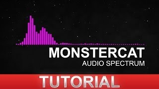 getlinkyoutube.com-After Effects Monstercat Visualisation Tutorial [+ Free Template]