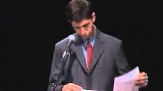 getlinkyoutube.com-9/11 Omission Hearings - Paul Thompson Intelligence Warnings - 9/9/2004